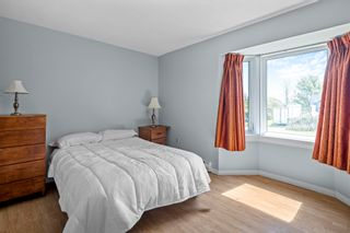 Photo 23: 4355 Highway 7 in Porters Lake: 31-Lawrencetown, Lake Echo, Porters Lake Residential for sale (Halifax-Dartmouth)  : MLS®# 202114332