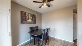 Photo 9: 15707 84 Street in Edmonton: Zone 28 House for sale : MLS®# E4239465
