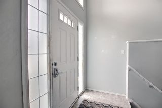 Photo 4: 161 RUE MASSON Street: Beaumont House for sale : MLS®# E4241156