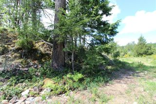 Photo 42: Lot 34 Goldstream Heights Dr in : ML Shawnigan Land for sale (Malahat & Area)  : MLS®# 878268
