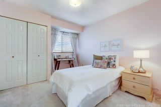 Photo 12: 1520 GILES Place in Burnaby: Sperling-Duthie House for sale (Burnaby North)  : MLS®# R2298729