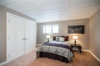 Photo 14: 54054 Lorne Hill Road in Springfield Rm: RM of Springfield Residential for sale (R04)  : MLS®# 1830594