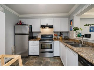 """Photo 6: 419 33165 2ND Avenue in Mission: Mission BC Condo for sale in """"MISSION MANOR"""" : MLS®# R2600584"""