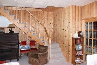 Photo 10: B142 Cedar Beach Road in Brock: Beaverton House (2-Storey) for sale : MLS®# N3448901
