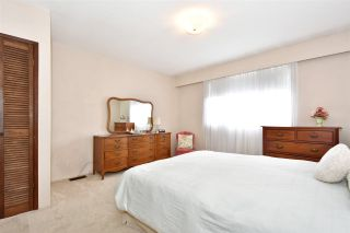 Photo 11: 1658 W 58TH Avenue in Vancouver: South Granville House for sale (Vancouver West)  : MLS®# R2262865