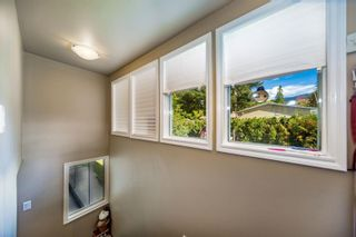 Photo 15: 4611 Pleasant Valley Road, in Vernon: House for sale : MLS®# 10240230