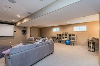 Photo 33: 155 Caldwell way in Edmonton: Zone 20 House for sale : MLS®# E4258178