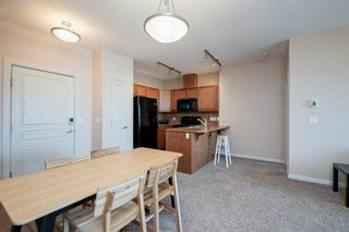 Photo 8: 125 52 CRANFIELD Link SE in Calgary: Cranston Apartment for sale : MLS®# A1108403