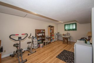 Photo 14: 4346 BIRCH Crescent in Smithers: Smithers - Town House for sale (Smithers And Area (Zone 54))  : MLS®# R2602317