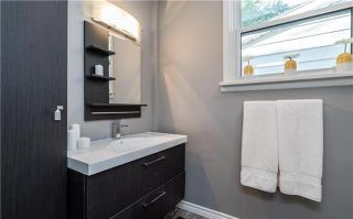Photo 8: 329 Polson Avenue in Winnipeg: North End Residential for sale (4C)  : MLS®# 202026127