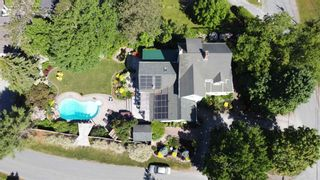 Photo 5: 850 Clifton Avenue in Windsor: 403-Hants County Residential for sale (Annapolis Valley)  : MLS®# 202115587