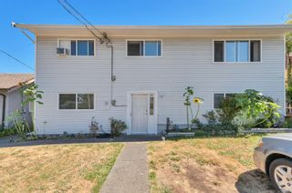 Photo 38: 927 GREENWOOD St in : CR Campbell River Central House for sale (Campbell River)  : MLS®# 884242