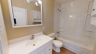 Photo 14: 9515 105 Avenue in Fort St. John: Fort St. John - City NE House for sale (Fort St. John (Zone 60))  : MLS®# R2596593