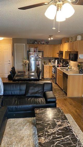 Photo 10: 412 5005 165 Avenue in Edmonton: Zone 03 Condo for sale : MLS®# E4239078