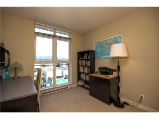 """Photo 7: 405 2520 MANITOBA Street in Vancouver: Mount Pleasant VW Condo for sale in """"VUE"""" (Vancouver West)  : MLS®# V1028189"""