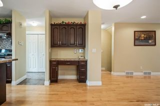 Photo 12: 562 Maguire Lane in Saskatoon: Willowgrove Residential for sale : MLS®# SK872365