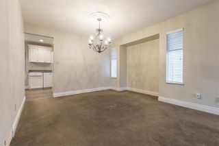 Photo 5: 2833 GARDNER Place in Abbotsford: Abbotsford West House for sale : MLS®# R2526265