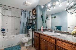 Photo 17: 1422 HAMILTON Street in New Westminster: West End NW House for sale : MLS®# R2347834