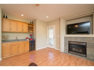 """Photo 6: 21369 18 Avenue in Langley: Campbell Valley House for sale in """"Campbell Valley"""" : MLS®# R2217900"""