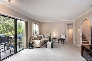 Photo 10: 1204 Politano Pl in VICTORIA: SW Strawberry Vale House for sale (Saanich West)  : MLS®# 822963