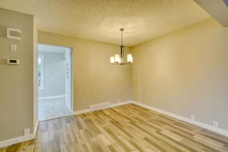 Photo 17: 215 Strathearn Crescent SW in Calgary: Strathcona Park Detached for sale : MLS®# A1146284