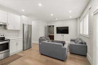 Photo 32: 160 W 39TH AVENUE in Vancouver: Cambie House for sale (Vancouver West)  : MLS®# R2614525