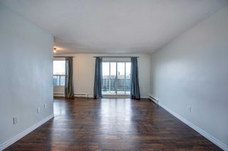 Photo 5: 705 855 Kennedy Road in Toronto: Ionview Condo for sale (Toronto E04)  : MLS®# E5089298