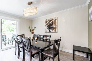 Photo 6: 1659 LINCOLN Avenue in Port Coquitlam: Oxford Heights 1/2 Duplex for sale : MLS®# R2560718