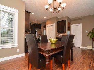 Photo 15: 4761 Cruickshank Pl in COURTENAY: CV Courtenay East House for sale (Comox Valley)  : MLS®# 747101