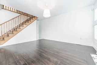 Photo 13:  in Oakville: Palermo West Freehold for sale : MLS®# W5344718