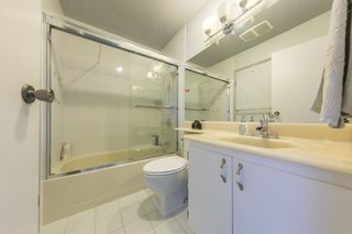 """Photo 20: 5 9080 PARKSVILLE Drive in Richmond: Boyd Park Townhouse for sale in """"Parksville Estates"""" : MLS®# R2264010"""