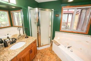 Photo 26: 15 Bloomer Crescent in Winnipeg: Charleswood Residential for sale (1G)  : MLS®# 202124693