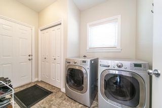 Photo 16: 6044 Maynard Way in Edmonton: Zone 14 House for sale : MLS®# E4262894