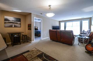 Photo 6: 105 300 Palisades Way: Sherwood Park Condo for sale : MLS®# E4229287