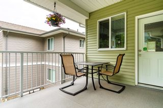 """Photo 39: 65744 VALLEY VIEW Place in Hope: Hope Kawkawa Lake House for sale in """"V0X 1L1"""" : MLS®# R2594069"""