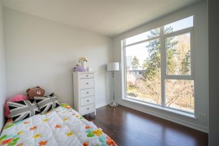 Photo 9: 503 5955 BALSAM Street in Vancouver: Kerrisdale Condo for sale (Vancouver West)  : MLS®# R2557575