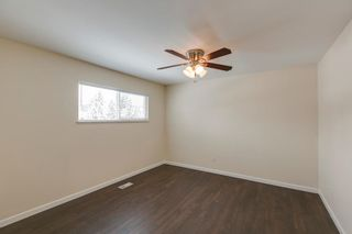 """Photo 10: 15159 DOVE Place in Surrey: Bolivar Heights House for sale in """"BIRDLAND"""" (North Surrey)  : MLS®# R2136930"""