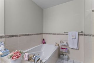 """Photo 11: 10E 6128 PATTERSON Avenue in Burnaby: Metrotown Condo for sale in """"GRAND CENTRAL PARK PLACE"""" (Burnaby South)  : MLS®# R2624784"""
