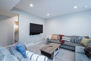 Photo 45: 284 West Grove Point SW in Calgary: West Springs Detached for sale : MLS®# A1062280