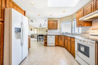 Photo 13: 1698 53A Street in Delta: Cliff Drive House for sale (Tsawwassen)  : MLS®# R2616927