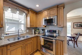 "Photo 18: 11 23281 KANAKA Way in Maple Ridge: Cottonwood MR Townhouse for sale in ""Woodridge Estates"" : MLS®# R2566865"