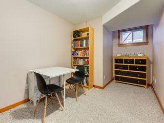 Photo 40: 2011 32 Avenue SW in Calgary: South Calgary Detached for sale : MLS®# A1060898