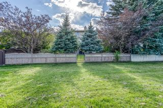 Photo 43: 356 Berkshire Place NW in Calgary: Beddington Heights Detached for sale : MLS®# A1148200