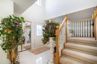 Photo 2: 138 Deer Run Drive in Winnipeg: Linden Woods Residential for sale (1M)  : MLS®# 202101111