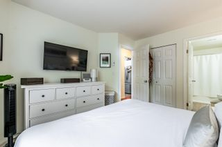 """Photo 13: 408 6820 RUMBLE Street in Burnaby: South Slope Condo for sale in """"The Mansion at Governor's Walk"""" (Burnaby South)  : MLS®# R2616832"""