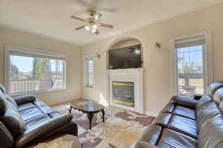 Photo 4: 100 WEST CREEK  BLVD: Chestermere Detached for sale : MLS®# A1141110