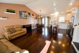 Photo 2: 11327 97 Street in Fort St. John: Fort St. John - City NE House for sale (Fort St. John (Zone 60))  : MLS®# R2274533