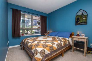 """Photo 12: 313 38003 SECOND Avenue in Squamish: Downtown SQ Condo for sale in """"Squamish Pointe"""" : MLS®# R2585302"""