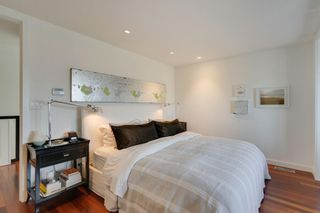 Photo 20: 712 SALISBURY Avenue SE in Calgary: Ramsay Detached for sale : MLS®# A1036265
