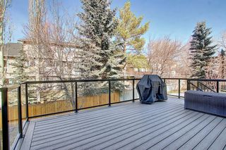 Photo 14: 11 Strathcanna Court SW in Calgary: Strathcona Park Detached for sale : MLS®# A1079012